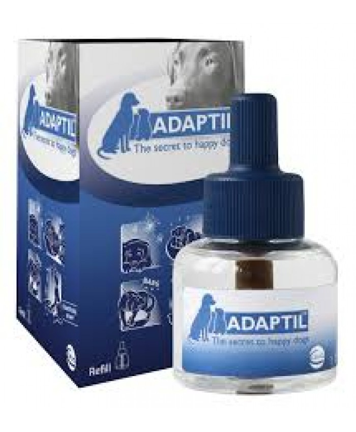 Adaptil  Diffuser Refill 48ml