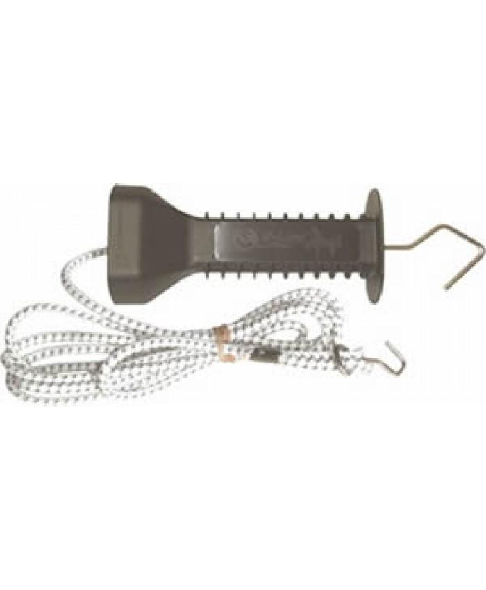 Agrifence Elastic Rope Gate Set