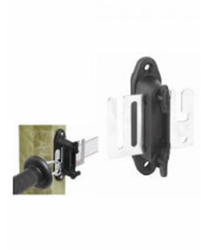 Agrifence Gatelock Insulators