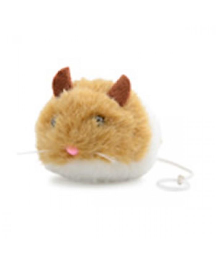 Ancol Jittery Mice