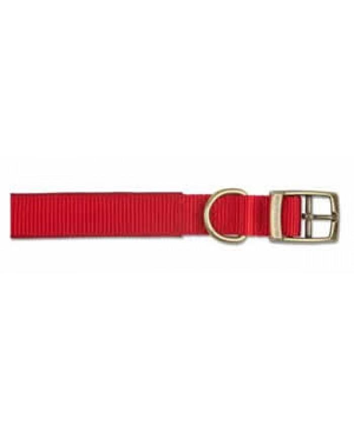 Ancol Nylon Padded Collar
