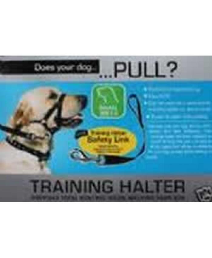 Ancol Training Halter