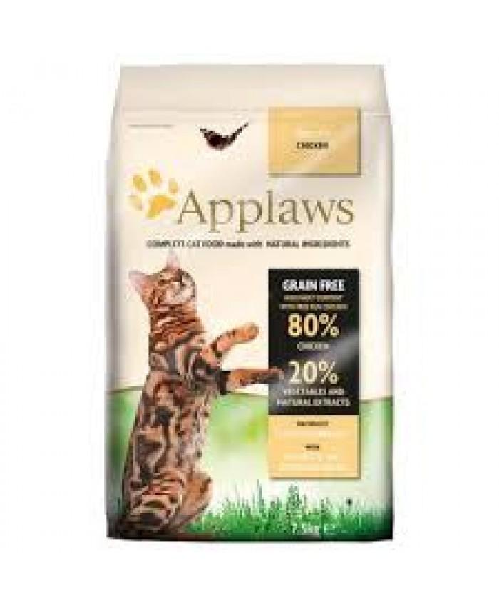 Applaws Chicken