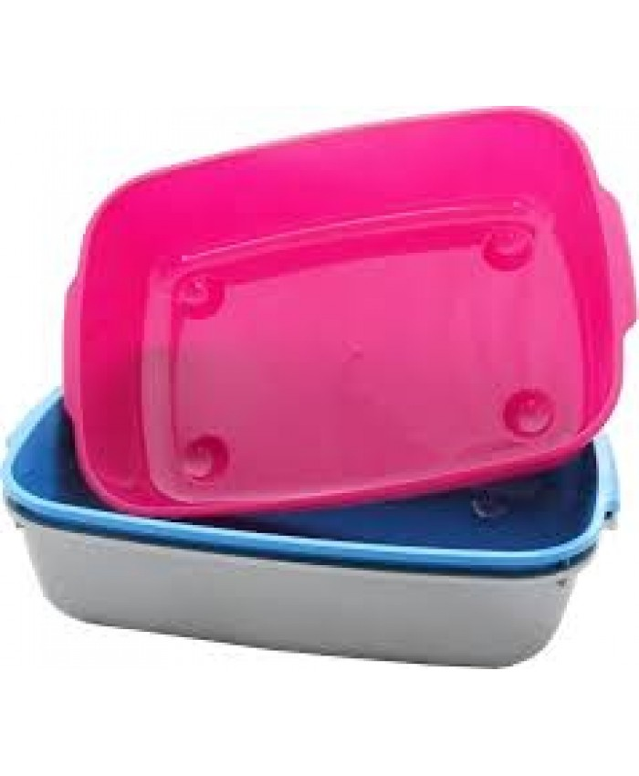 Armitage Large Cat Litter Tray
