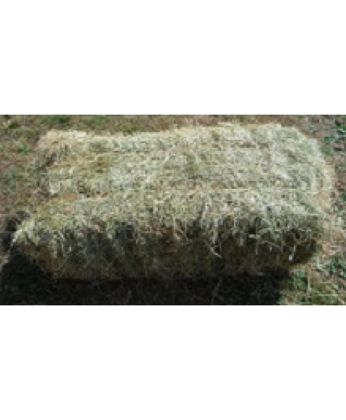 Bale Hay (Flat 8)