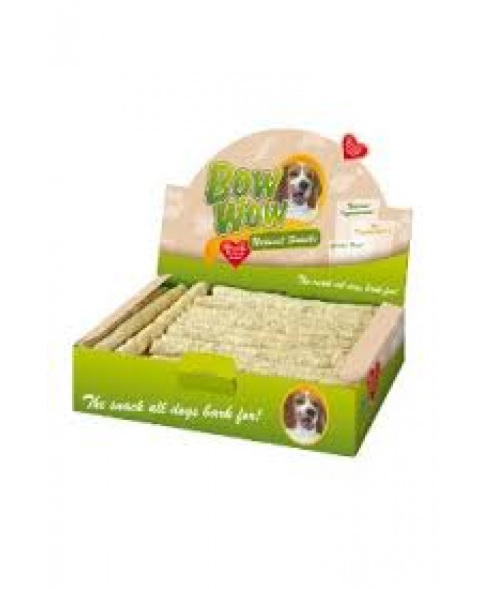 Bow Wow Natural Tripe Stick
