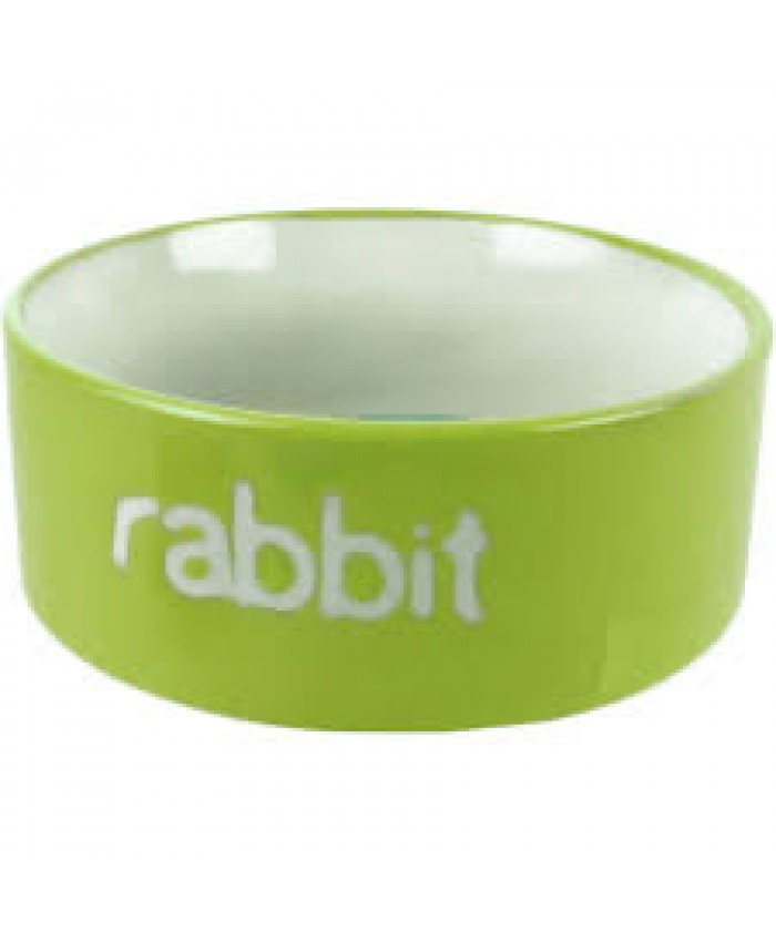 Bright Rabbit Bowl