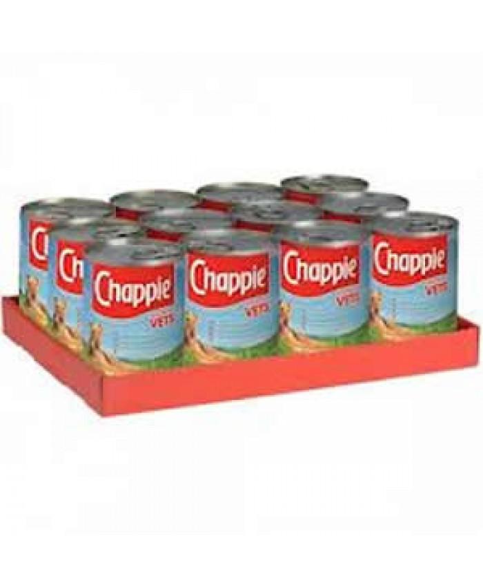 Chappie® Original Dog Food