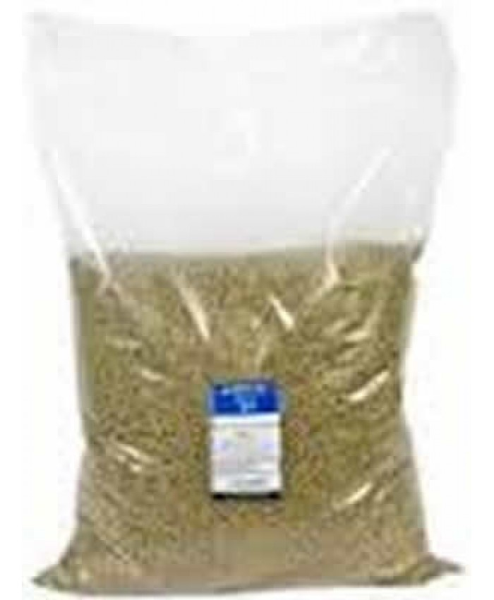 Copdock Mill Pond Pellets