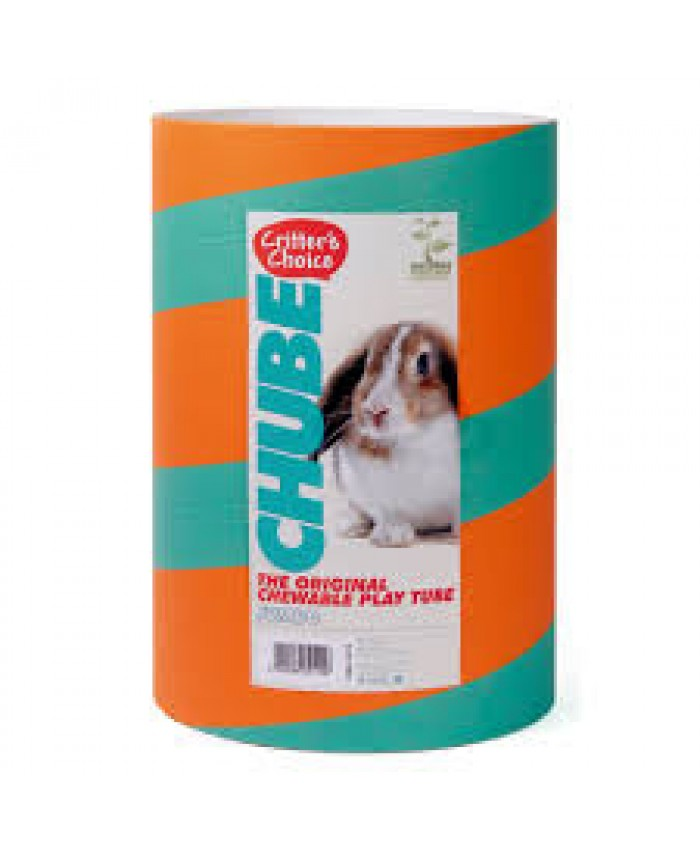 Critters Choice Chube Extra Large