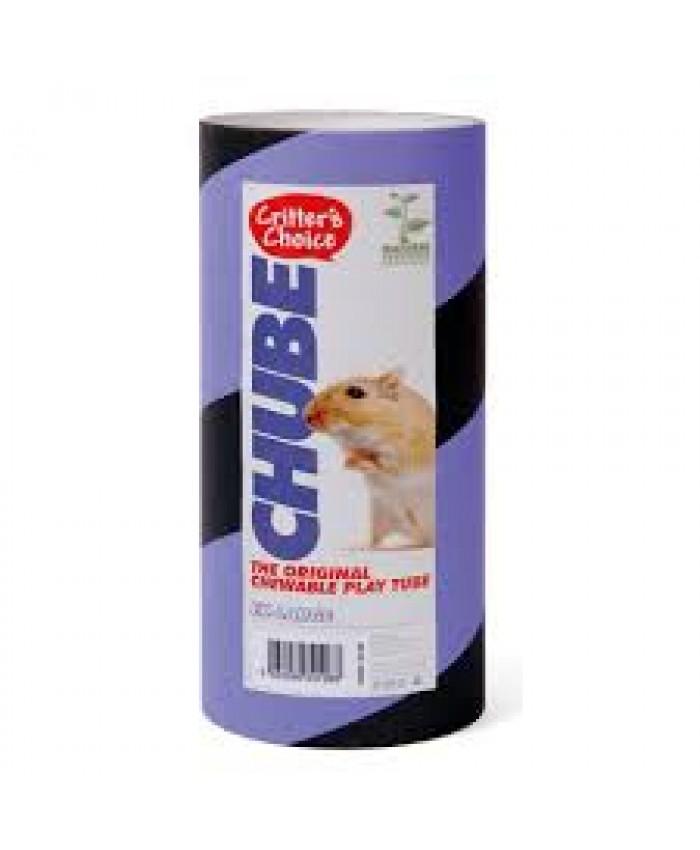 Critters Choice Chube - Medium
