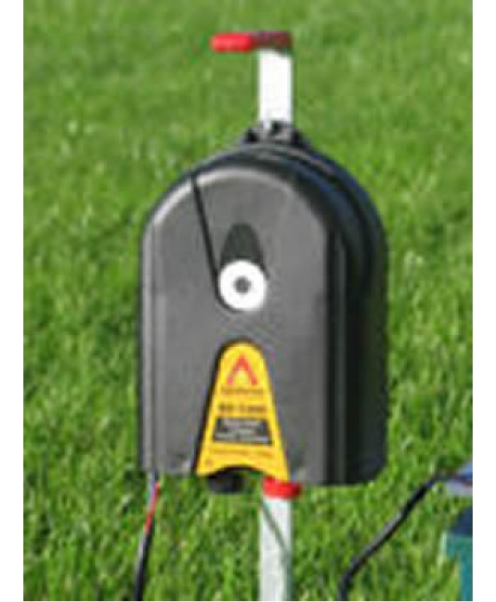 Agrifence DP-1205 Dual Power Energiser