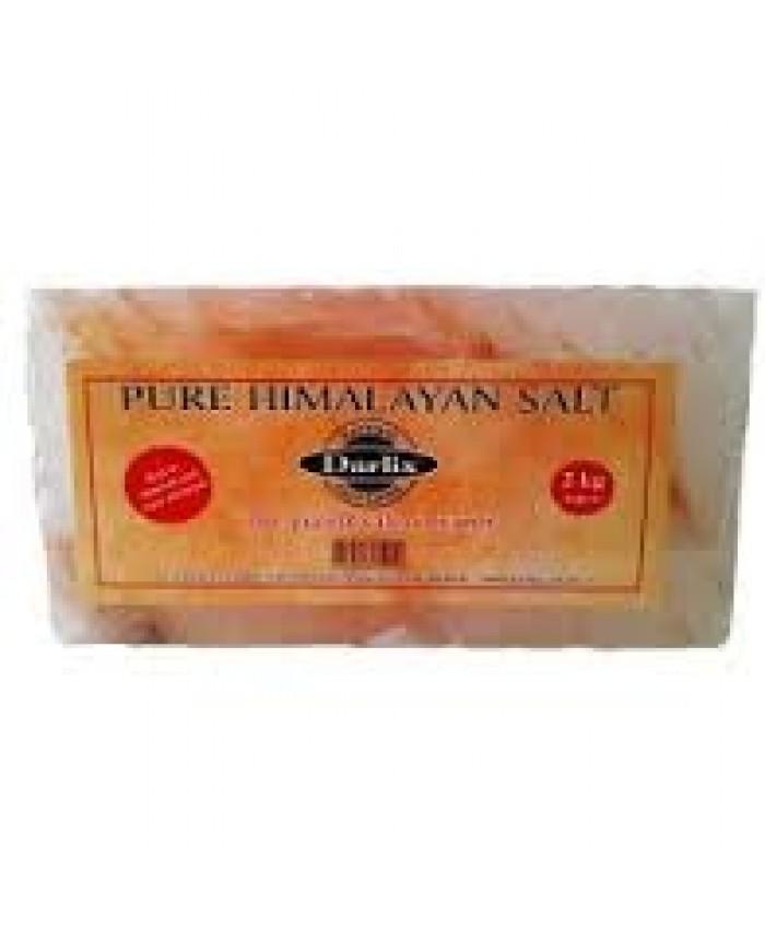 Darlix Himalayan Salt Block