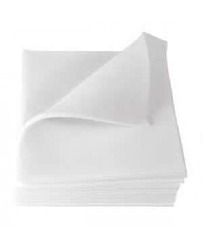 """Felt & Foam Bandage Pads 18""""x18"""""""