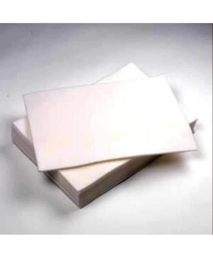 """Felt & Foam Bandage Pad 12""""x18"""""""