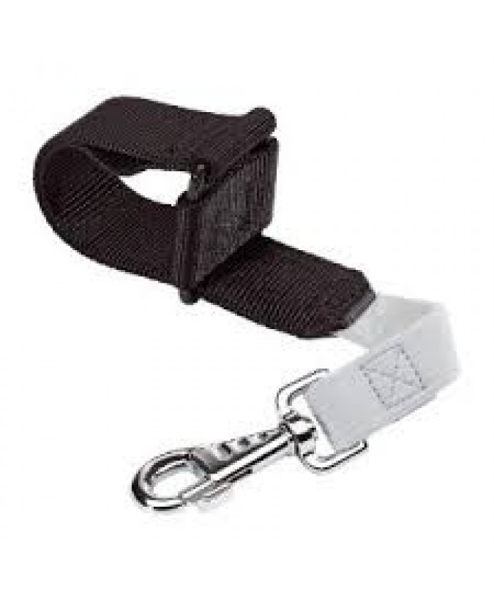 Ferplast Dog Travel Belt Dog Safety Belt