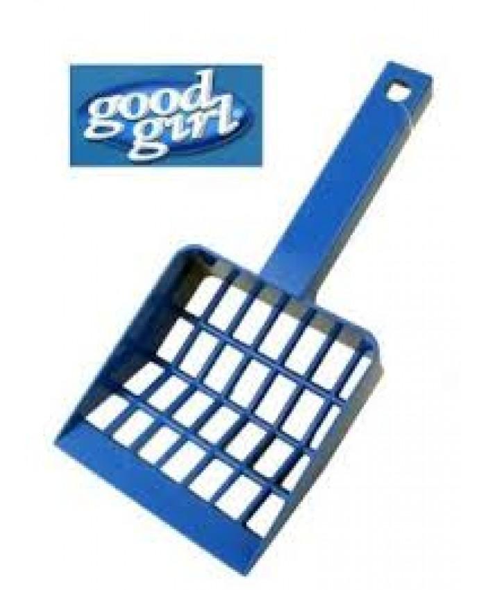 Good Girl Litter Scoop