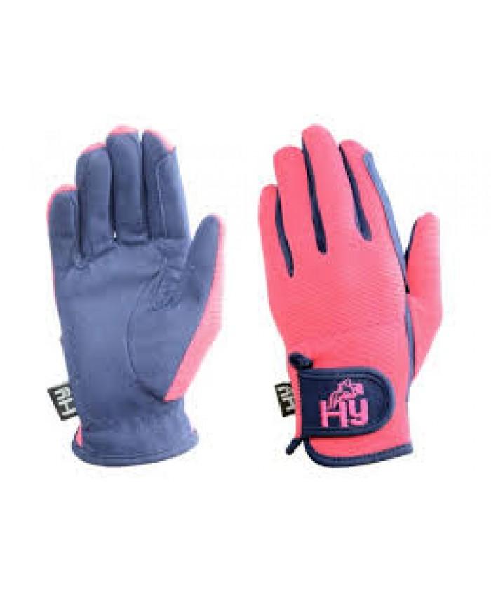 HY5 Children's Gloves