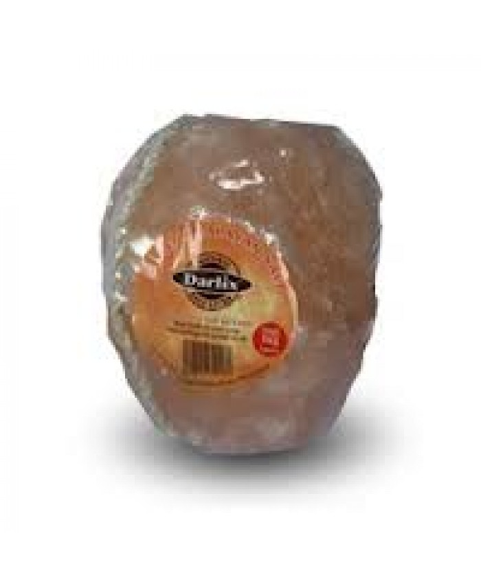 Himalayan Salt Lick 1Kg