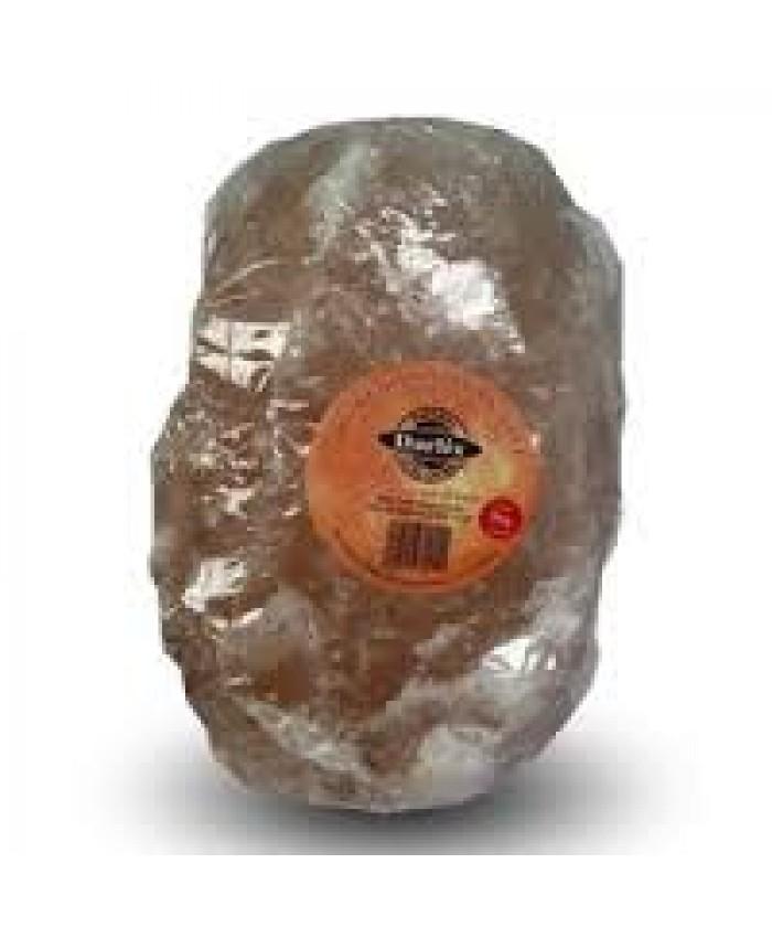 Himalayan Salt Lick 5Kg