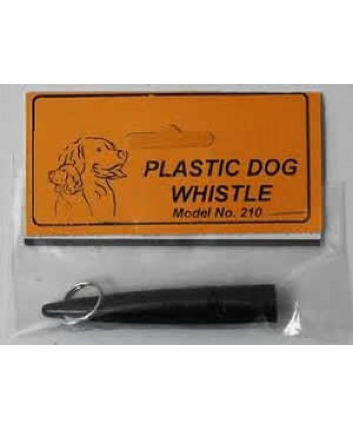 Judges Choice 210 Dog Whistle