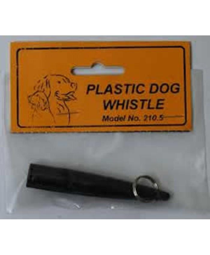 Judges Choice 210.5 Dog Whistle
