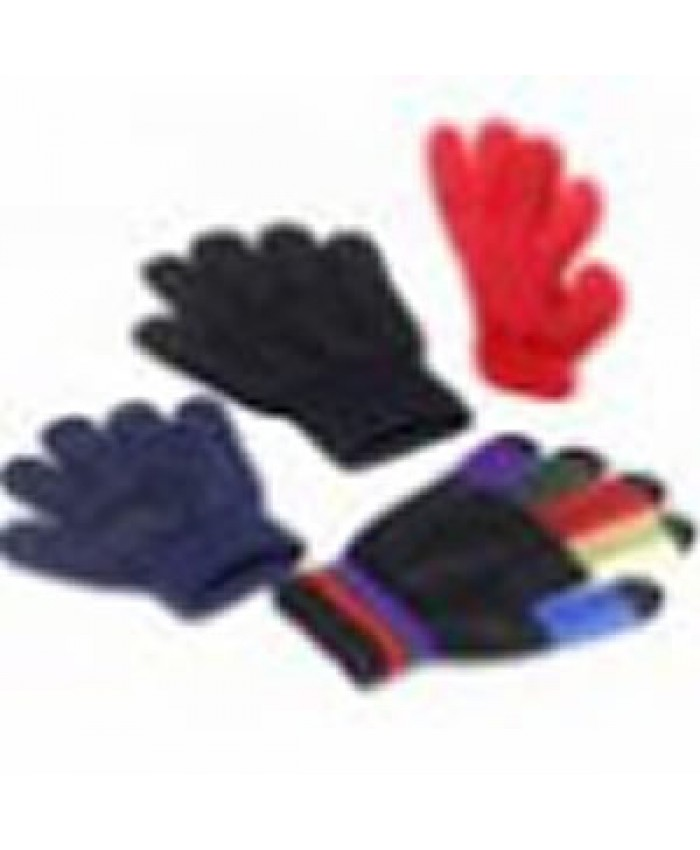 Magic Gloves Child