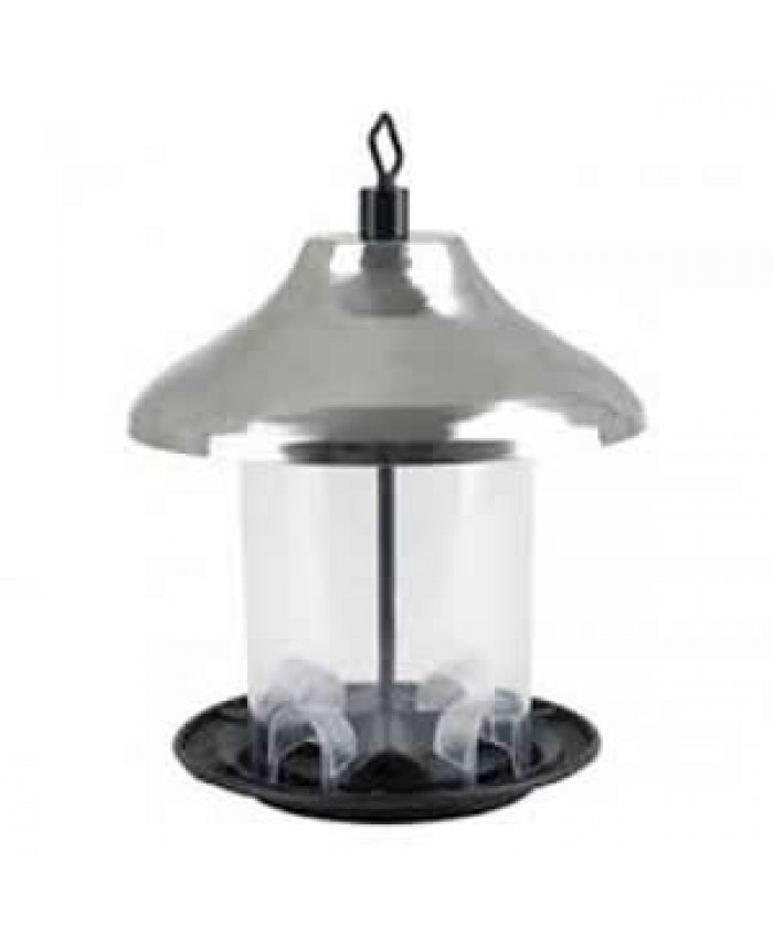 Natures feast Royal Volume Seed Feeder