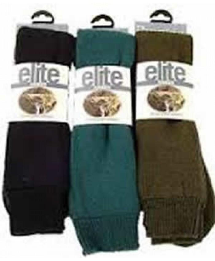 Pennine Elite Ranger Boot Socks Size 4-7