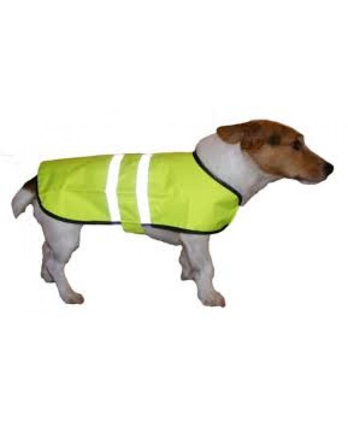 PetGear Hi Vis Jacket