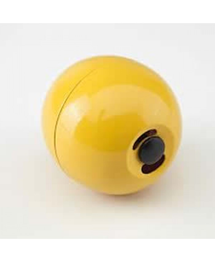 Savic Chicken Feeding Ball