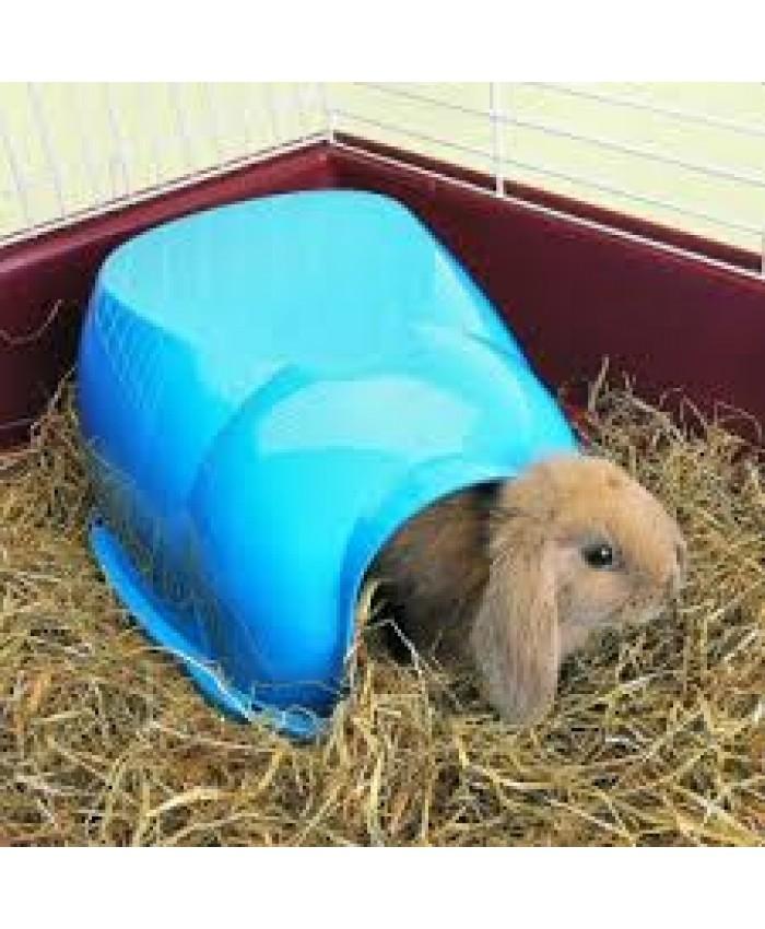 Savic Rabbit/Guinea Pig Cocoon