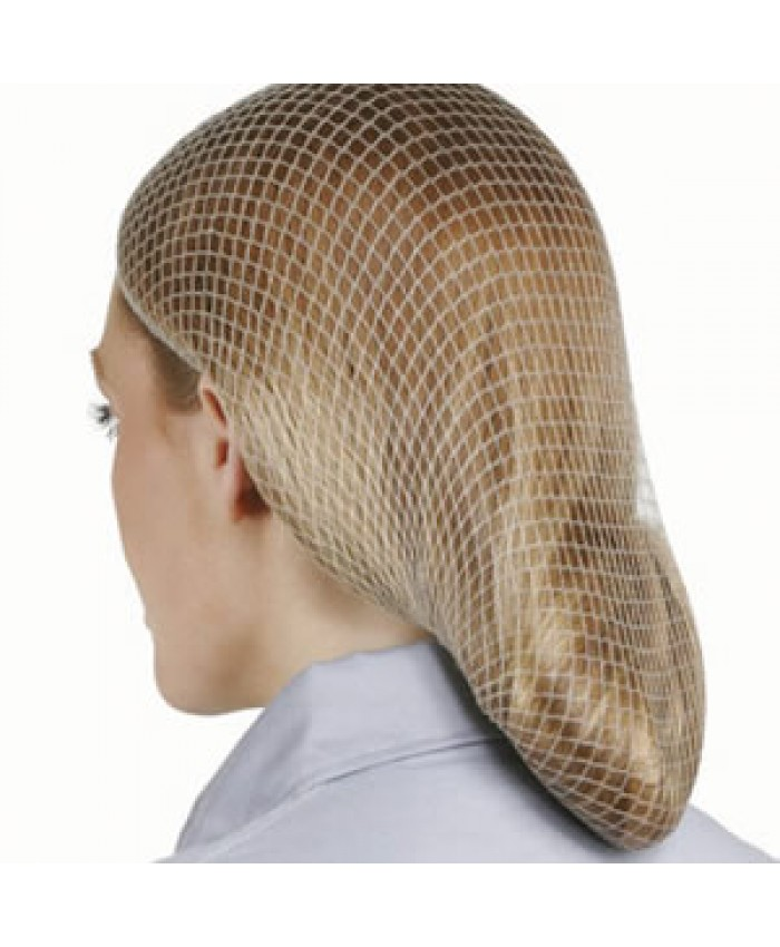 Shires Hairnets