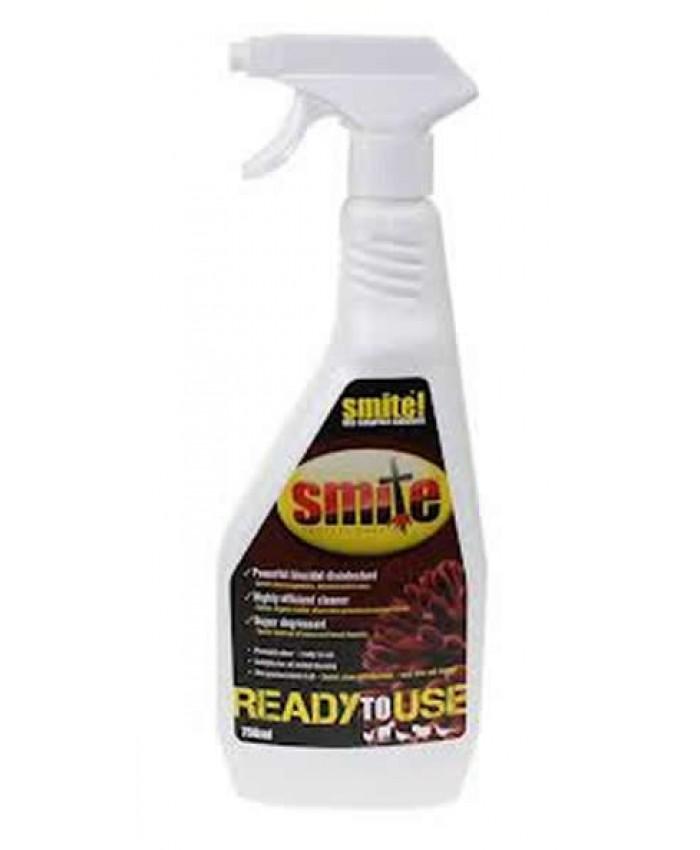 Smite Professional RTU 750ml