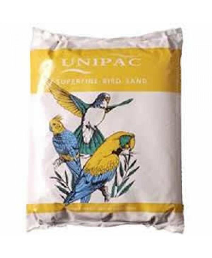 Unipac Bird Sand