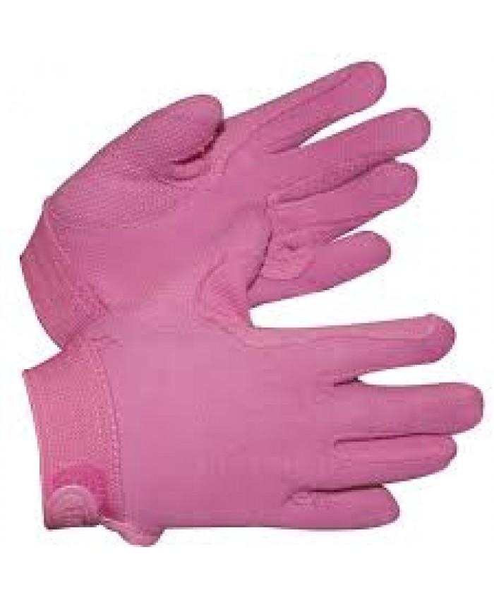 Shires Newbury Glove Childs