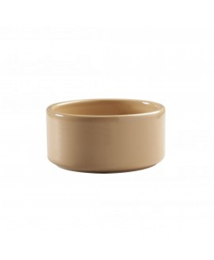 Mason Cash Pet Bowl 130mm