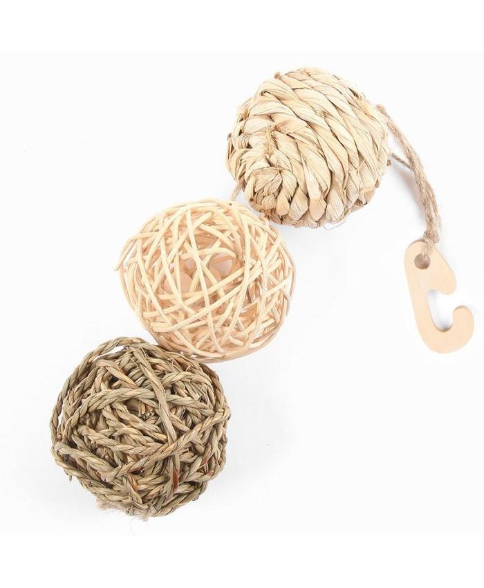 Nature First Ball Hanger