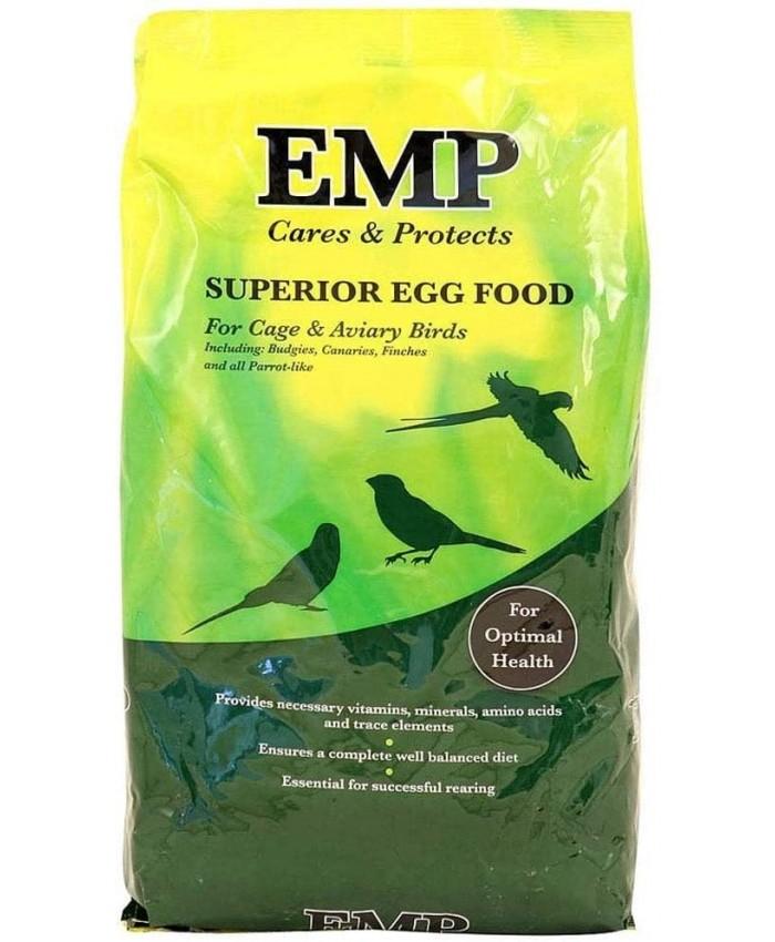 EMP Superior Egg Food
