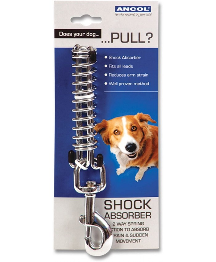 Ancol Shock Absorber