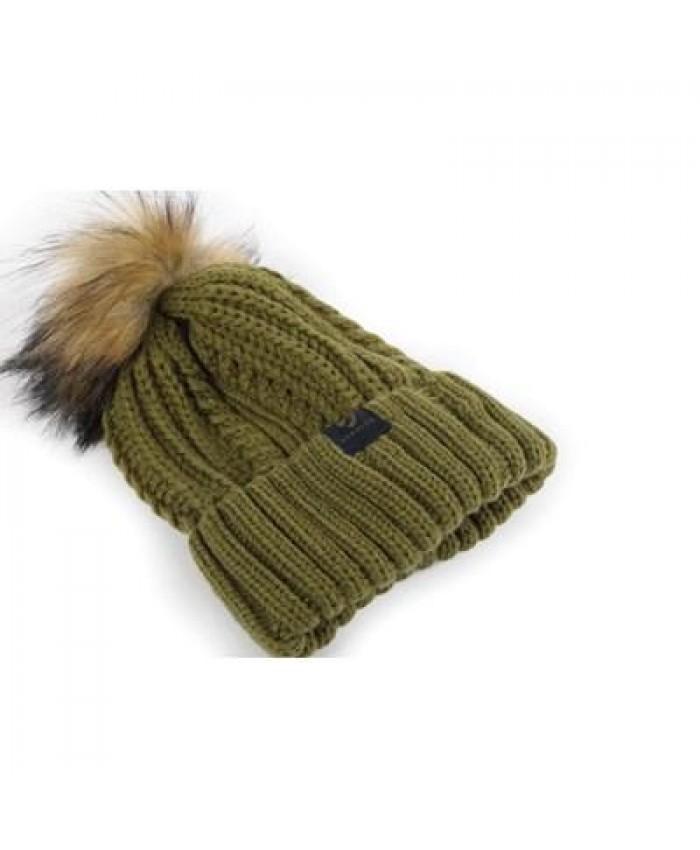 Aubrion Pimlico Knit Hat