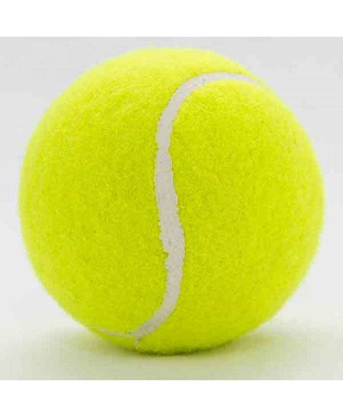 Good Boy Tennis Ball