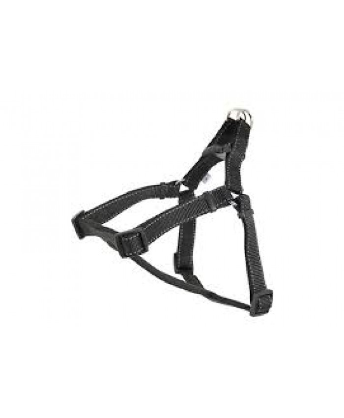 Ancol Padded Reflective Harness