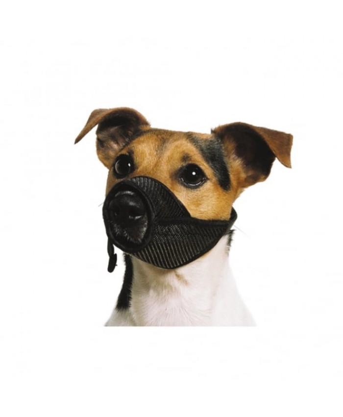 Ancol Mesh Dog Muzzle
