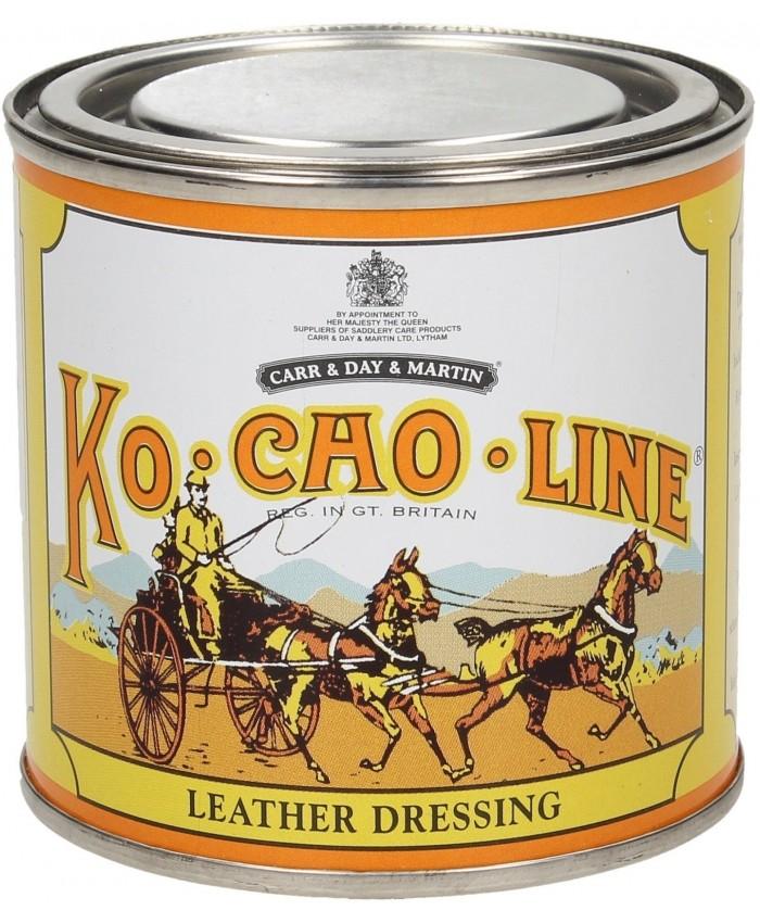 CDM Ko-Cho-Line