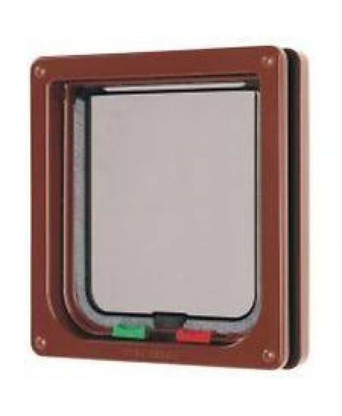 Cat Mate Cat Mate 4 Way Locking Cat Flap
