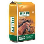 Dengie Horse Feeds