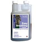 Respiratory & Breathing