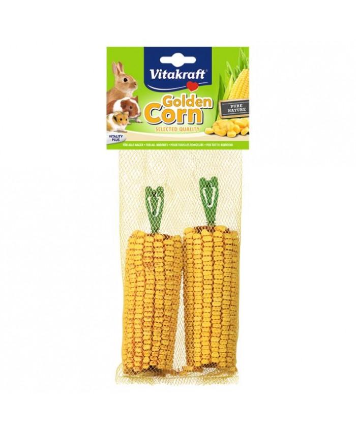 Vitakraft Golden Corn