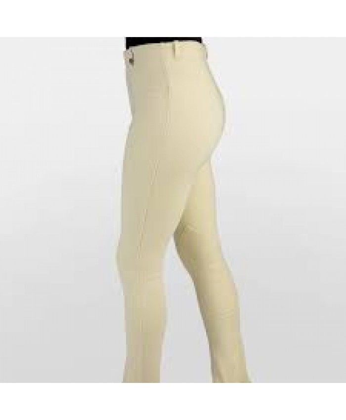Hy Performance Childs Milligan Jodhpurs